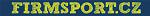 FIRMSPORT Logo